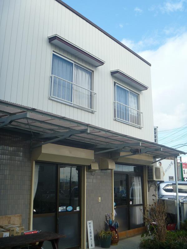 sakumabousui2