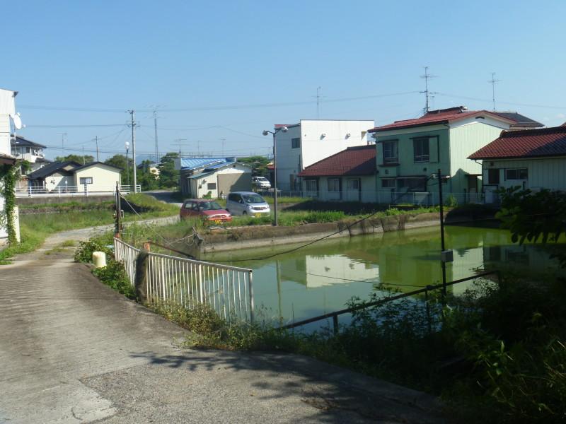 housawanuma2